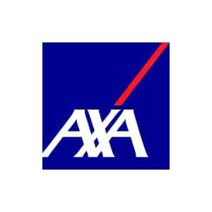 AXA BRASIL