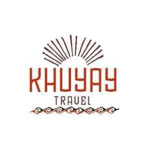 KHUYAY TRAVEL