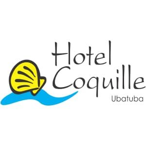 Hotel Coquille