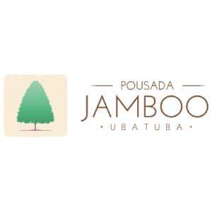 Pousada Jamboo