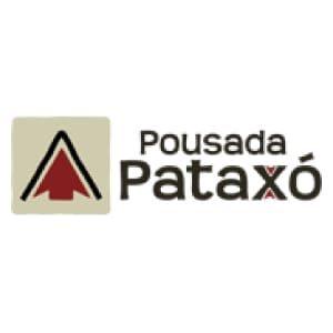 Pousada Pataxó