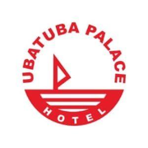 Hotel Ubatuba Palace
