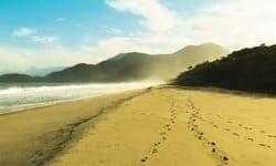 Passeio Praias Norte